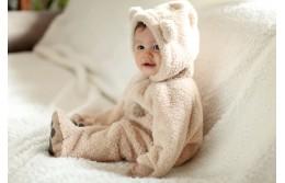 Обзор комбинезонов для недоношенных деток