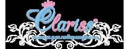 Clariss