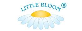 LittleBloom.ru