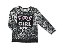 Джемпер для девочки Girl 05-90.4-07
