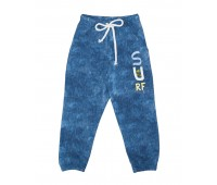 """Брюки для мальчика с карманами под """"джинсу"""" 137-450-01"""
