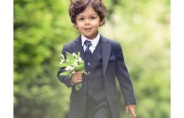 Детская мода 2020 в фото: модные тренды в детской одежде