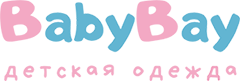 Интернет-магазин BabyBay